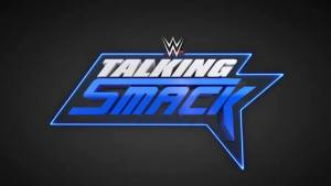 WWE: Renee Young wants Talking Smack to be back - week