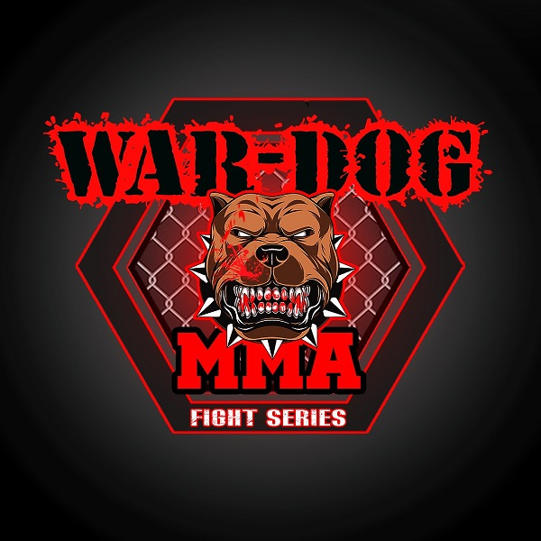 Indian MMA: Inaugural event of Wardog MMA Fight Series to be rescheduled - Wardog MMA