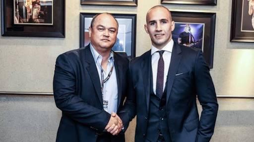 Bellator: Bellator announces welterweight tournament with Page, Daley, Lima, Koreshkov, MacDonald for September 29 - welterweight tournament