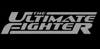 UFC: Season 28 of TUF to be dubbed Heavy Hitters -