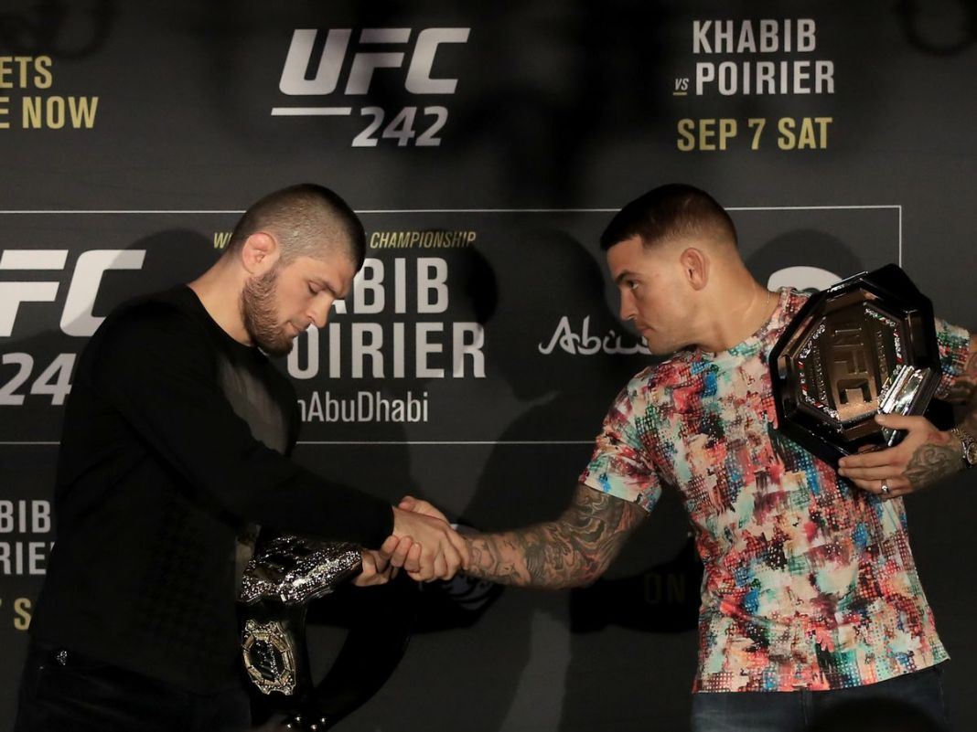 UFC-242-Press-Conference