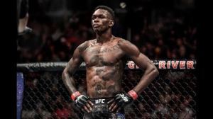 UFC: Adesanya wants to prove the 'feed him to Romero' thruters wrong at UFC 248 - Adesanya
