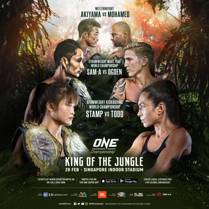 Ritu Phogat to fight China's Wu Chiao Chen on February 28 - Singapore Indoor Stadium
