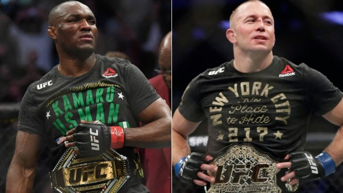 MMA India's Weekly Roundup (13 July - 20 July): UFC 251 breaks PPV record, Figueiredo becomes the new king at 125lbs and more - UFC 251