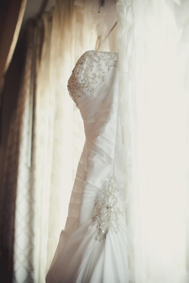 woodwinds wedding branford ct | dana & chris – maler photography