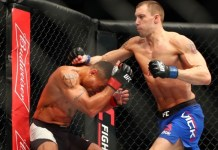James Vick believes