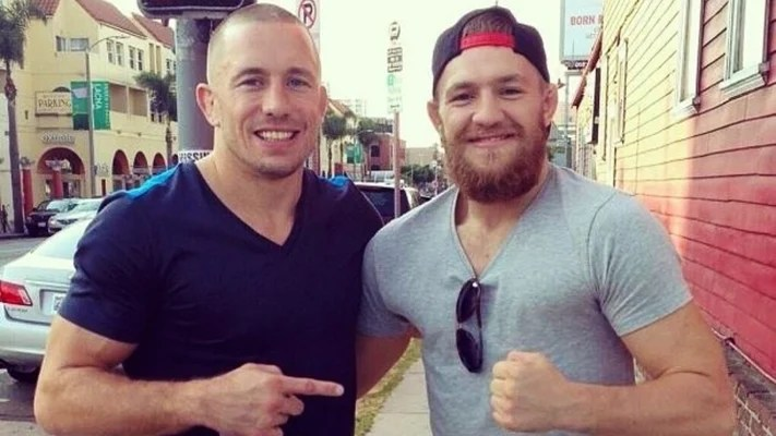 Conor McGregor will fight against Russian Khabib Nurmagomedov for UFC lightweight title