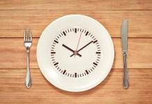 Ce înseamnă Fasting Intermitent și cu ce se mănâncă?
