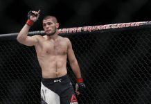 Lista completă a luptătorilor UFC care nu au pierdut niciodată în MMA (până acum) / Adam Hunger-USA TODAY Sports