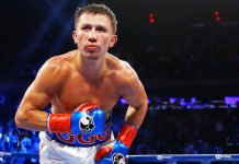 (VIDEO) Gennady Golovkin (GGG) vs Vanes Martirosyan