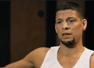 Nate Diaz va reveni în octogon în luna August!
