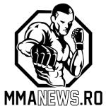 www.MMAnews.ro - Stiri & VIDEO MMA Romania