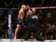 TJ Dillashaw vs Cody Garbrandt 2, o luptă pentru centura de campion UFC! Vezi cele mai spectaculoase momente reușite de cei doi luptători (VIDEO)