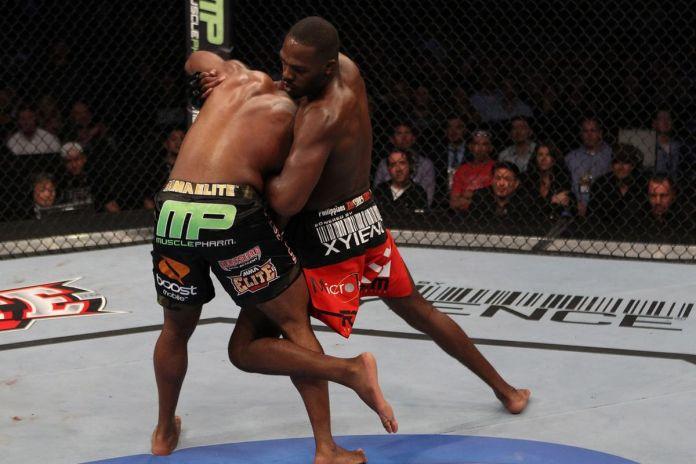 Vezi cât de brutale sunt procedeele de JUDO atunci când sunt folosite în MMA (VIDEO)