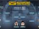 Turneul Bellator Welterweight World Grand Prix și-a stabilit luptele!