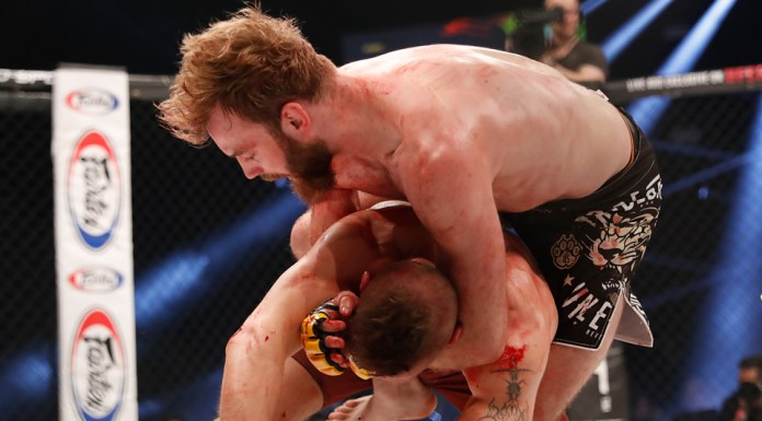 VIDEO. Rezultate complete și rezumatul galei Cage Warriors 96