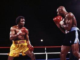 VIDEO. Urmăriți cele mai frumoase momente din cei 45 de ani de HBO Boxing