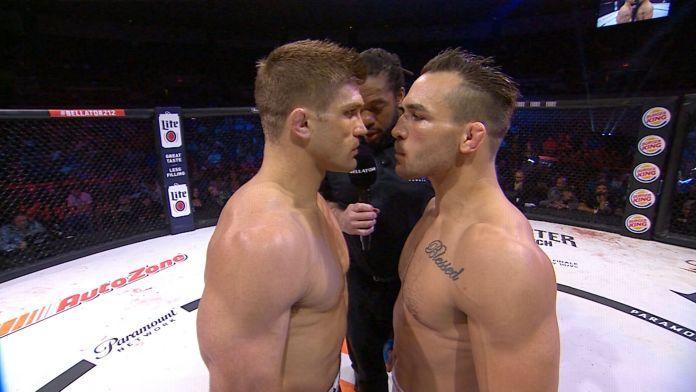 VIDEO. Rezumat Bellator 212 - Vezi toate fazele de la prima gală serioasă de MMA din Hawaii