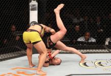 VIDEO. UFC 237 aduce o nouă campioană! Vezi șlamul care a schimbat centura și lovitura care l-a răpus pe Anderson Silva!