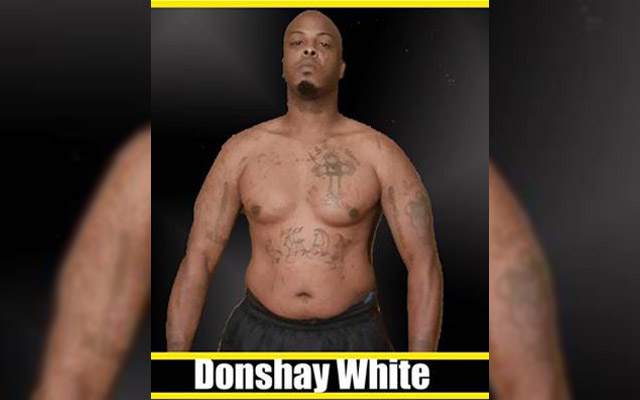 Amateur-MMA-fighter-Donshay-White-passes-away-following-bout-at-Hardrock-MMA-90.jpg