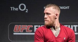 UFC 189, ufc 197