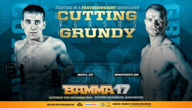 Cutting vs Grundy
