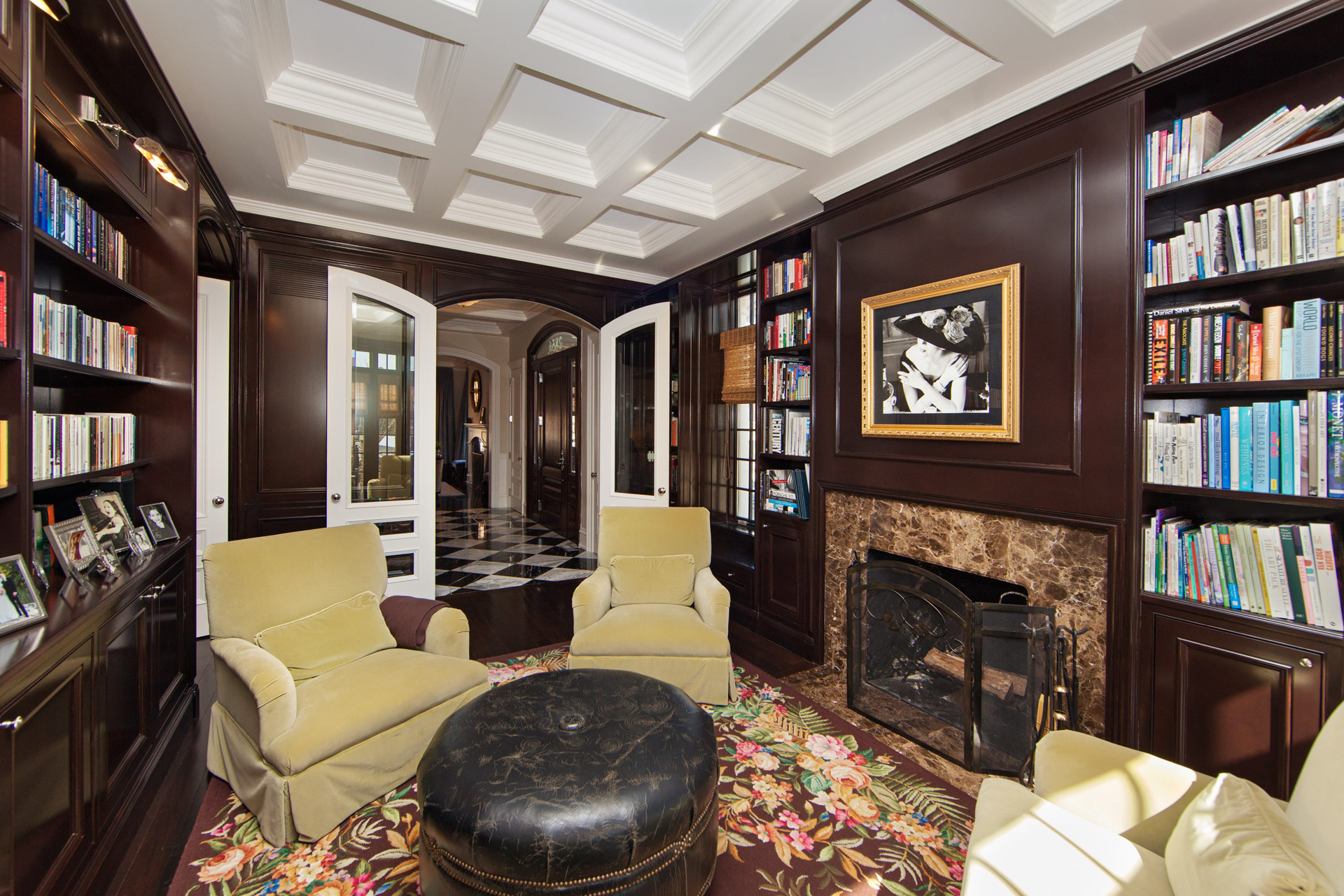 Chicago Illinois Interior Photographers Custom Luxury Home Builder Photography Architectural IL