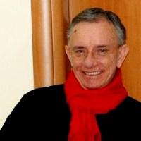 """In memoria di Gianfranco Aloe, """"Fratello di Fatto""""."""