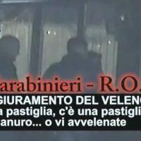 REALITY MAFIA | Come Ilda nessuno mai: ecco la 'ndrangheta in diretta  (VIDEO)