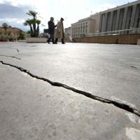 INCHIESTA | Perché il chiurito è più forte del terremoto