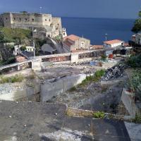 INCHIESTA | Le incompiute di Calabria, un progetto politico