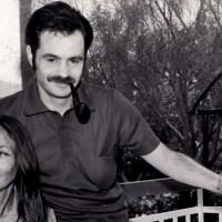 ORIANA FALLACI | Alekos Panagulis, un uomo.