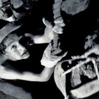 'U PIRTUSU | La miniera di Trabia Tallarita, viaggio al centro della Mafia