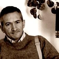 IL RICORDO | Antonino Catera, il buono del giornalismo
