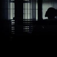 STAY HUMAN | Negli Usa la pena di morte si fa sempre più nera