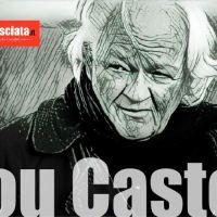 l'intervista || Lou Castel ha ancora i pugni chiusi