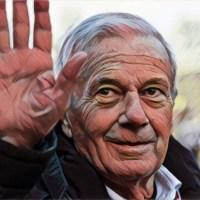 Gigi Simoni, l'allenatore buono che aveva una pena nel cuore