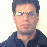 Preso a Rende Ettore Lanzino, l'ultimo boss di Cosenza