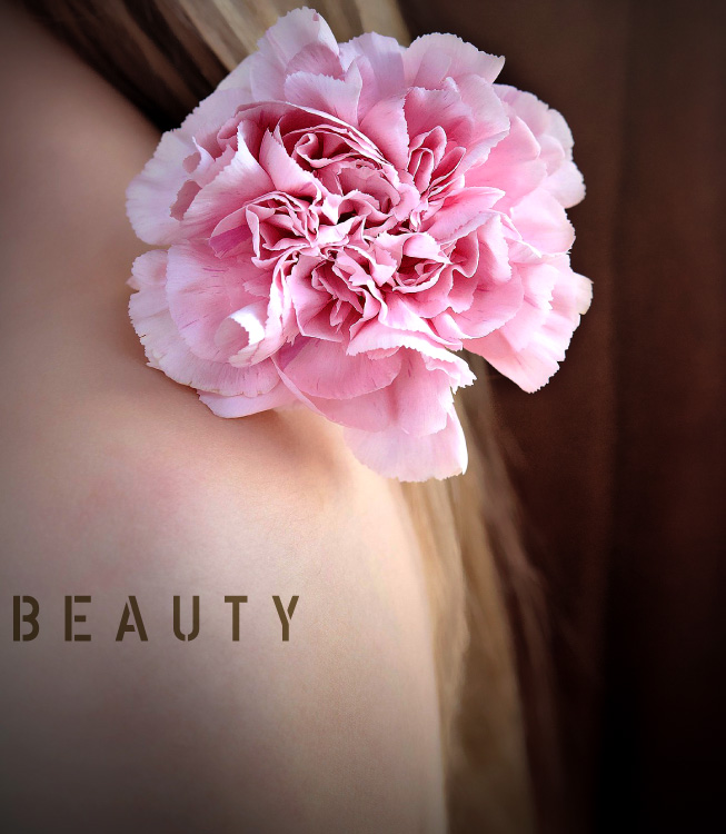 Censimenti MMAS Beauty