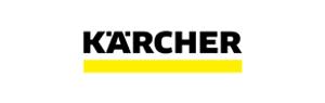 Case-History-MMAS-Karcher