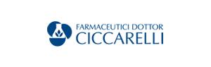 Case-History-MMAS-CICCARELLI