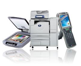 Mmatli Office Automation Services