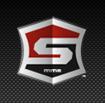 LogoStrikeforce2010_105_143.png