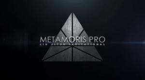 metamoris_logo