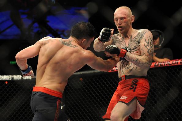 Colin+Fletcher+Norman+Parke+UFC+FX+Sotiropoulos+tmZpMm-S3VZl