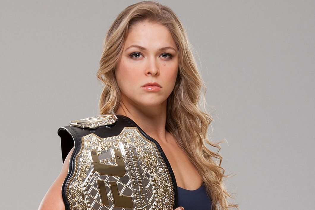 Ronda-Rousey-Says-Cyborg-Is-not-a-Woman-MMA-Spotlight