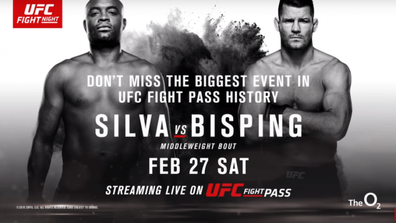 UFC-Fight-Night-84-betting-picks-UFC-Fight-Night-84-Silva-vs-Bisping-betting-tips-UFC-Fight-Night-London-betting-advice-odds-guide-777x437