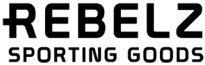 Rebelz-Sporting-Goods-400x128