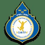 SMTF-Logo@x2