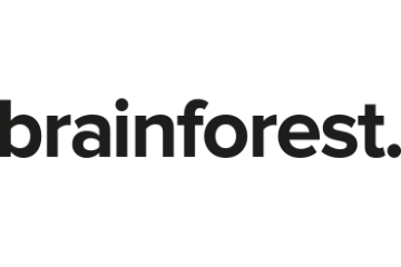 Sponsor-logo-brainforest